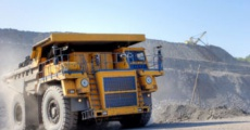 Öl, Gas, Metalle: Deutschland droht Rohstoff-Engpass
